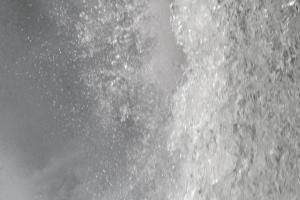 ¿COACHING DE BELLEZA? be water…